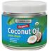 Coconut Oil Extra Virgin Organic