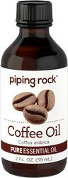 Coffee Pure Essential Oil, 2 fl oz (59 mL)
