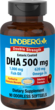 DHA 腸溶錠 90 ソフトジェル