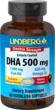 DHA à enrobage gastro-résistant 90 Capsules