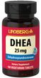 DHEA  100 ベジタリアン錠剤