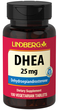脫氫表雄酮  100 素食專用錠劑