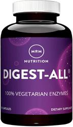 Digest-Allベジタリアン酵素 100 カプセル