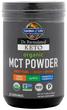 Door arts geformuleerd keto MCT-poeder (Biologisch) 10.58 oz (300 g) Fles