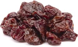 Dried Tart Cherries 2 Bags x 1 lb (494 g)