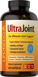 UltraJoint