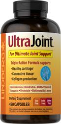 UltraJoint 420 Gélules