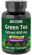 Green Tea Standardized Extract