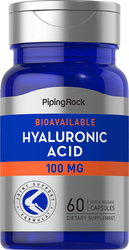 H-Joint Hyaluronic Acid 100 mg