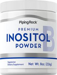Inositolpulver 8 oz (226 g) Pulver