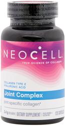 Joint Complex (Collagen Type 2)