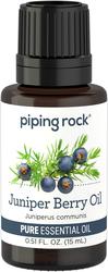 100% Pure Juniper Berry Himalayan Essential Oil 1/2 oz (15 ml) Uses