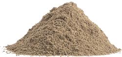 ケルプ パウダー (オーガニック) 1 lb (454 g) 袋