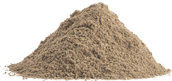 Seetangpulver (Bio) 1 lb (454 g) Beutel