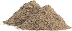 Kelp Powder (Organic), 1 lb (454 g) Bag