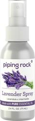 Buy Lavender Spray 2.4 fl oz (71 mL) Bottle for Linen and Room