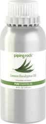 Aceite de limón y eucalipto 16 fl oz (473 mL) Lata
