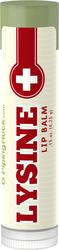 Lysine lippenbalsem 0.15 oz (4 g) Tube