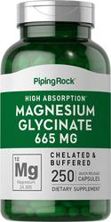 Magnesium Glycinate