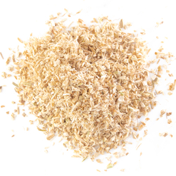Marshmallow Root Cut & Sifted (Organic), 1 lb Bag