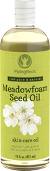 Meadowfoam Seed Oil 16 fl oz