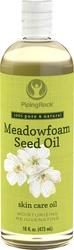 Meadowfoam Oil 16 fl oz (473 mL) for Hair & Skin