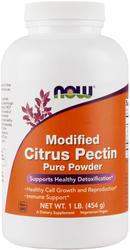 Modified Citrus Pectin Powder 454 g Powder