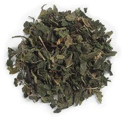 Nettle Leaf Cut & Sifted 1 lb Bag