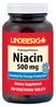 Niacine (à libération prolongée) 250 Comprimés végétaux