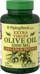 Olive Oil 1000 mg