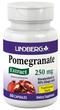 Pomegranate Standardized Extract