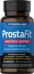 ProstaFit 90 Kapsule