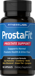 ProstaFit 90 カプセル
