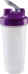 Protein-shaker 28 fl oz 28 fl oz (828 mL) Flaske
