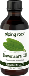 Ravensara Essential Oil 2 fl oz 100% Pure - Therapeutic Grade