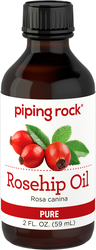 Rosehip Oil Pure, 2 fl oz