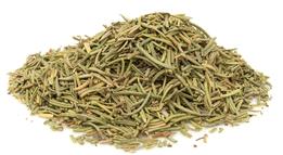 Daun Rosemary Utuh (Organik) 1 lb (453.6 g) Kantung