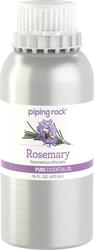 Aceite esencial de romero, puro 16 fl oz (473 mL) Lata