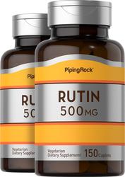 Rutina  150 Comprimidos oblongos