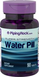 Super Strength-Entwässerungspille 90 Tabletten