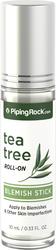 Stick contre les imperfections à l'huile d'arbre à thé 0.33 fl oz (10 mL) Flacon à bille