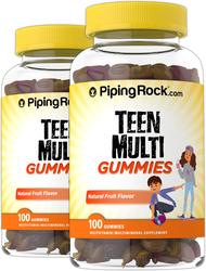 Teen Multi Gummies