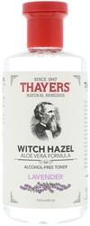 Крем Thayers с лавандой, гамамелисом и тоником алоэ вера 12 fl oz (355 mL) Флакон
