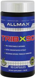 TribX90 90 Gélules