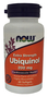 Ubiquinol 200 mg 60 Softgels