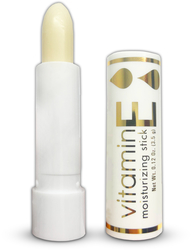 Vitamin E Moisturizing Stick 3.5 grams Tube