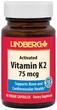 Vitamin K-2 60 Vegetarische Kapseln