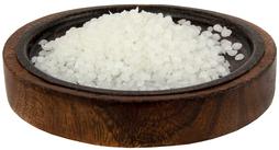 Bijeli vosak za svijeće 1 lb (454 g) Vrećica
