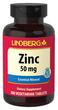 グルコン酸亜鉛 250 ベジタリアン錠剤