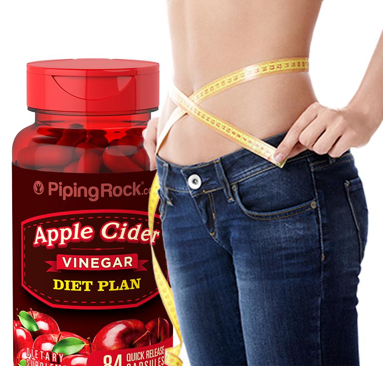 Υποστήριξη βάρους